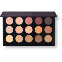 Eyeshadow X 15 - Warm Neutral | Ulta Beauty