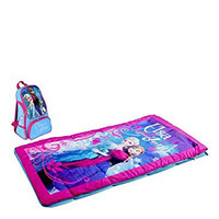 Disney Frozen Adventure Kit