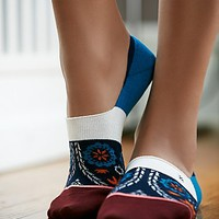 Stance Womens Royalty Liner