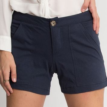 Bluemont Shorts | Ruche