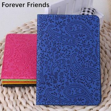 CREYCI7 South Korea's passport lavender  Passport Holder Cover PU Leather ID Card Fashion Travel  passport Covers passport credit Case
