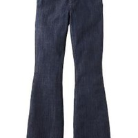 Women's The Flirt Skinny Flared Trouser Jeans | Old Navy