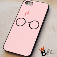 harry potter pattern iPhone 4s iphone 5 iphone 5s iphone 6 case, Samsung s3 samsung s4 samsung s5 note 3 note 4 case, iPod 4 5 Case