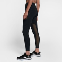 Nike Power Pocket Lux Women's High-Rise Training Tights. Nike.com