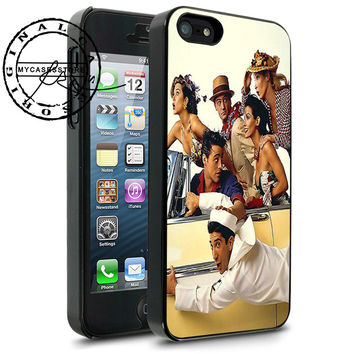 Courteney Cox and Friends iPhone 4s iPhone 5 iPhone 5s iPhone 6 case, Samsung s3 Samsung s4 Samsung s5 note 3 note 4 case, Htc One Case