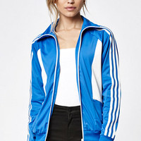 adidas Archive Sandra Track Jacket at PacSun.com