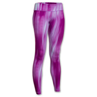 Women's Under Armour Perfect Zip Leggings
