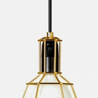 Work Lamp  | Weego Home Modern Furniture