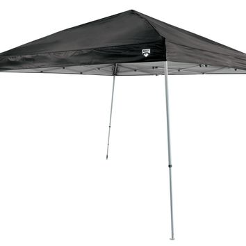 Quest Q64 10 FT. x 10 FT. Slant Leg Instant Up Canopy