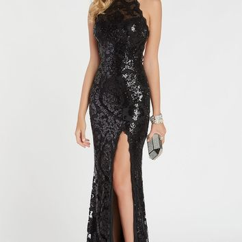 Alyce Prom Style 60300