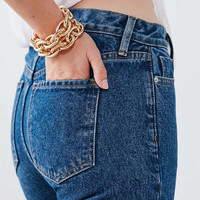 Chunky Bracelet Set   Urban Outfitters