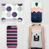 FREE SHIPPING by daniellebourland