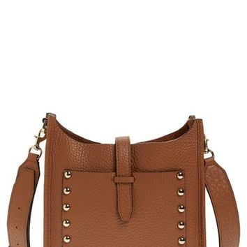 Rebecca Minkoff Small 'Feed' Tote Bag | Nordstrom