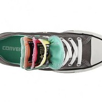 Converse Multi Tongue Sneaker
