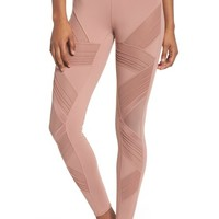 Alo Ultimate High Waist Leggings | Nordstrom