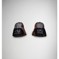 Darth Vader Studs - Spencer's