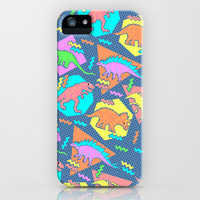 iPhone & iPod Cases | Page 8 of 80