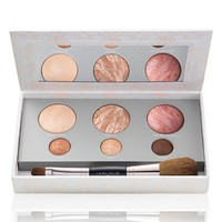 Laura Geller Beauty The Best of Baked Palette (Limited Edition) ($130 Value) | Nordstrom