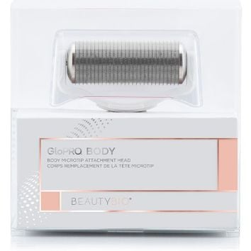 Beauty Bioscience® GloPRO® BODY MicroTip™ Attachment Replacement Head | Nordstrom