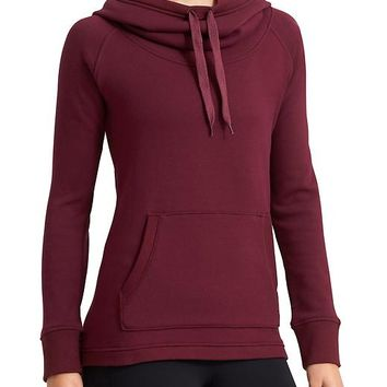 Wanelo Hoodies Images Reverse Search
