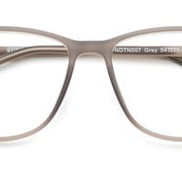Shop confidently for Mainstay FNDTN007-54 glasses online with clearly.ca