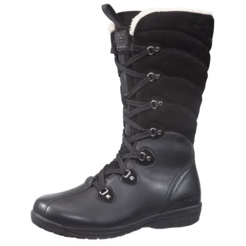 Helly Hansen Skuld Winter boots waterproof and warm