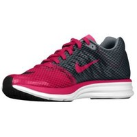 Nike Lunar Speed - Women's at Foot Locker