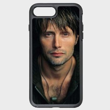 Custom iPhone Case hannibal 1n4