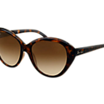Ray-Ban RB4163 710/5155 sunglasses
