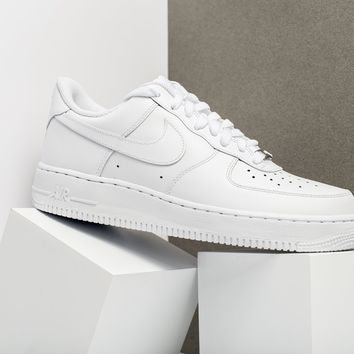 QIYIF NIKE AIR FORCE 1 '07