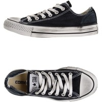 CONVERSE ALL STAR Low-tops