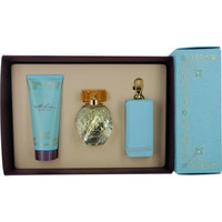 Hilary Duff Gift Set With Love Hilary Duff By Hilary Duff