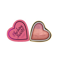 I Heart Blush Hearts Queen Of Hearts 10g