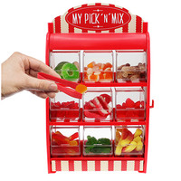 My Pick n Mix Sweet Shop - Large - Buy from Prezzybox.com