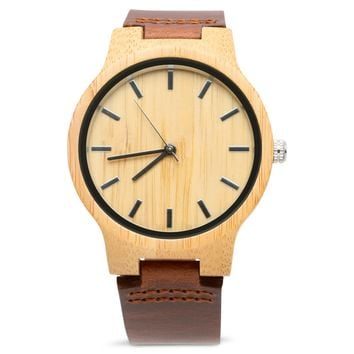 Groomsmen Watches  // Set of 9 // Groomsmen Gifts // All wood Watches Free Engraving and Shipping