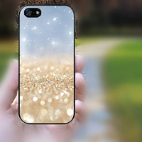 iphone 5s case,iphone 5 case,iphone 5c case,iphone 5s cases,iphone 5 cases,iphone 5c case,iphone 5 cases--christmas,in plastic,silicone.