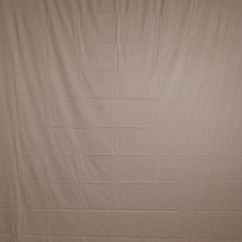 Solid Light Peach Platinum Cloth Backdrop - 8x10 - LCPCSL363 - LAST CALL