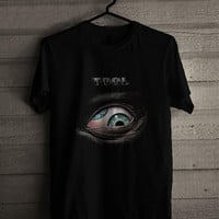 Tool Band for man and woman shirt / tshirt / custom shirt