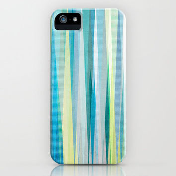 Nordic Combination 6 iPhone Case by Mareike Böhmer | Society6