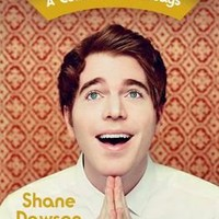 It Gets Worse : Shane Dawson : 9781471159282