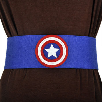 kids baby halloween superhero costume belt anime  child boys girls birthday party movie super hero costumes cosplay accessories