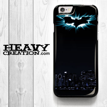 Batman Classic Series for iPhone 4 4S 5 5S 5C 6 6 Plus , iPod Touch 4 5  , Samsung Galaxy S3 S4 S5 S6 S6 Edge Note 3 Note 4 , and HTC One X M7 M8 Case