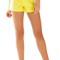Lilly Pulitzer Liza Short