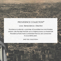 Alex and Ani | 2014 Providence Collection™