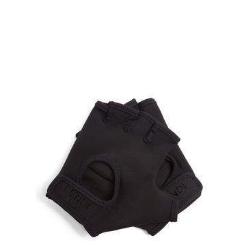 Fingerless gloves | Fendi | MATCHESFASHION.COM UK