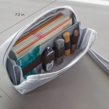 Plan B Slim Pocket Pouch