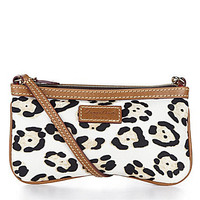 Dooney & Bourke Large Slim Wristlet | Dillards.com