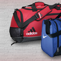 Duffle Bags by Nike & More | DICK'S Sporting Goods