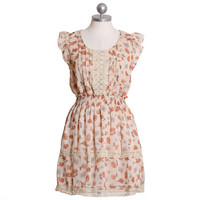 for my prettiest friend floral dress - $39.99 : ShopRuche.com, Vintage Inspired Clothing, Affordable Clothes, Eco friendly Fashion