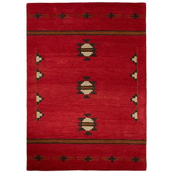 Jaipur Rugs Cabin CBN02 Area Rug